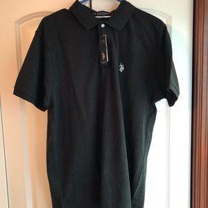 Ralph Lauren polo, polo shirt